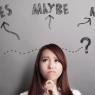 konsultasi-psikologi-bingung-pilih-jurusan
