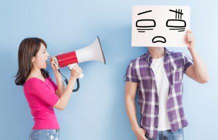 konsultasi-psikologi-umk-hambatan-komunikasi
