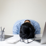 mahasiswa-stres-psikologis